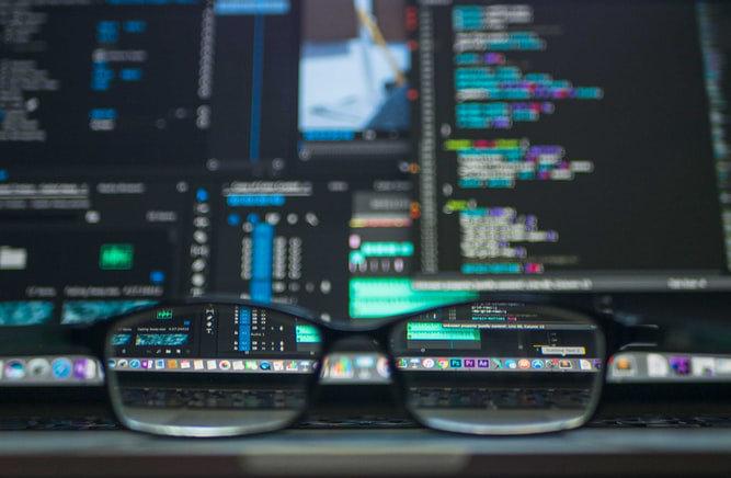 Red Hat Certification: сертификация инженеров и обзор обучающей подписки